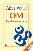 Libro de Om