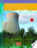 Libro de Introducción A La Química Y El Ambiente