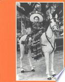 Libro de Gabriel Orozco : The Museum Of Contemporary Art, Los Angeles, Consejo Nacional Para La Cultura Y Las Artes, Instituto Nacional De Bellas Artes, Museo Internacional Rufino Tamayo, Mexico City ; [editor