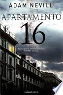 Libro de Apartamento 16