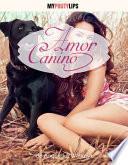 Libro de Amor Canino