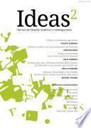 Libro de Ideas. Revista De Filosofía Moderna Y Contemporánea Nº2