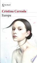 Libro de Europa