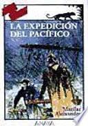 Libro de La Expedición Del Pacífico