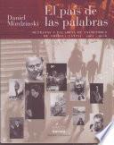 Libro de El País De Las Palabras