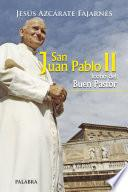 Libro de San Juan Pablo Ii