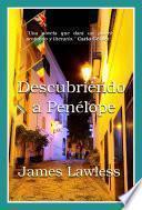 Libro de Descubriendo A Penélope