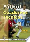 Libro de Fútbol: Cuaderno Técnico Nº 36