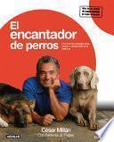 Libro de El Encantador De Perros