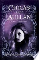 Libro de Chicas Que Aúllan