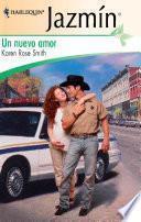Libro de Un Nuevo Amor
