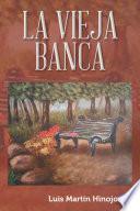 Libro de La Vieja Banca