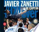 Libro de Javier Zanetti