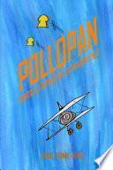 Libro de Pollopan Contra El Imperio De Las Magdalenas