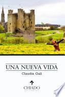 Libro de Una Nueva Vida