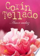 Libro de Amor Audaz
