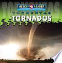 Libro de Tornados