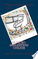 Libro de El Video Marketing Online