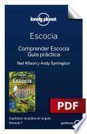 Libro de Escocia 7. Comprender Y Guía Práctica