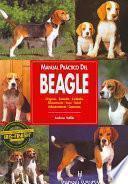 Libro de Manual Práctico Del Beagle