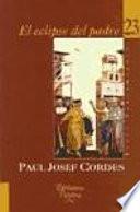 Libro de El Eclipse Del Padre