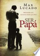 Libro de Ser Papá