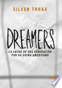 Libro de Dreamers