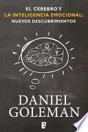 Libro de El Cerebro Y La Inteligencia Emocional