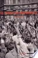 Libro de El Poder En Movimiento