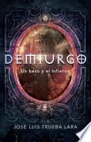 Libro de Demiurgo
