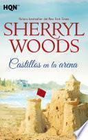 Libro de Castillos En La Arena