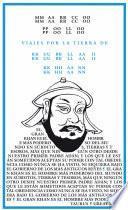 Libro de Viajes Por La Tierra Del Kublai Khan
