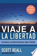 Libro de Viaje A La Libertad