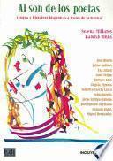 Libro de Al Son De Los Poetas / In Tune With Poetry