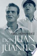 Libro de Don Juan Y Juanito