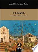 Libro de La Masía , Un Miró Para Mrs. Hemingway