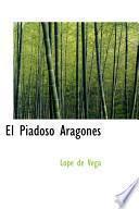 Libro de El Piadoso Aragones