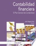 Libro de Contabilidad Financiera