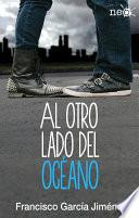 Libro de Al Otro Lado Del Oceano