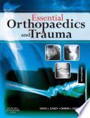Libro de Essential Orthopaedics And Trauma