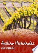 Libro de Viaje A Serrada