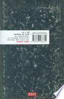 Libro de Yo Y Tu, Objetos De Lujo