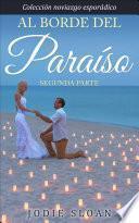 Libro de Al Borde Del Paraíso
