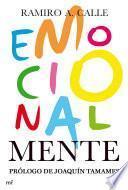 Libro de Emocionalmente