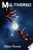 Libro de Multiverso