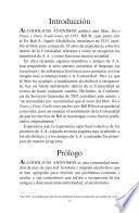 Libro de Los 12 Pasos A.a. Español