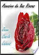 Libro de Asesino De Las Rosas