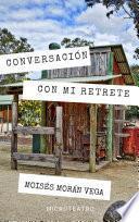 Libro de Conversación Con Mi Retrete