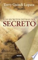 Libro de Los Secretos Detrás Del Secreto