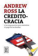 Libro de La Creditocracia